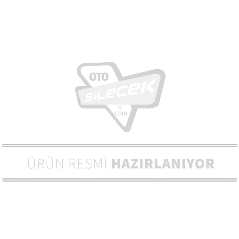 Citroen C3 Arka Silecek YEO