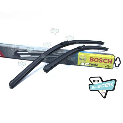 Volkswagen Caddy Bosch Silecek Takımı