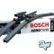 Citroen DS3 Bosch Silecek Takımı