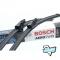 Volkswagen Touran Bosch Aerotwin Silecek Takımı