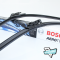 Opel Zafira B Bosch Aerotwin Silecek Takımı