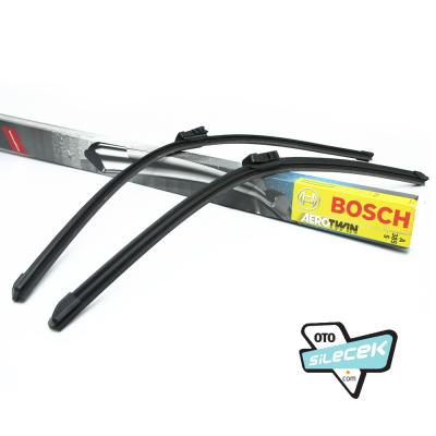 Peugeot 308 / 308 SW Bosch Aerotwin Silecek Takımı
