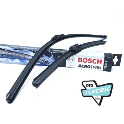 BMW 5 Serisi F10 Bosch Aerotwin Silecek Takımı
