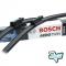AUDI A3 Bosch Aerotwin Silecek Takımı 2012-
