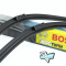 Volkswagen Bora Bosch Aerotwin Silecek Takımı