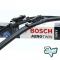 Jaguar XF Bosch Aerotwin Silecek Takımı