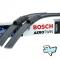 Audi A6 Bosch Aerotwin Silecek Takımı 2004-2010