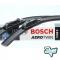 BMW 5 Serisi E60 Bosch Aerotwin Silecek Takımı
