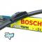 Chevrolet Aveo Bosch Aerotwin Muz Silecek Takımı