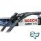 Volkswagen Crafter Bosch Aerotwin Silecek Takım 2006->