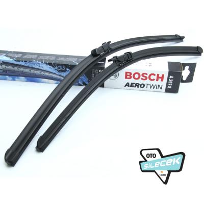 Audi A4 Bosch Aerotwin Silecek Takımı 2007->