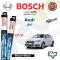 Audi A1 Bosch Aerotwin Silecek Takımı