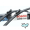 Volkswagen Polo Bosch Aerotwin Silecek Takımı (6r)