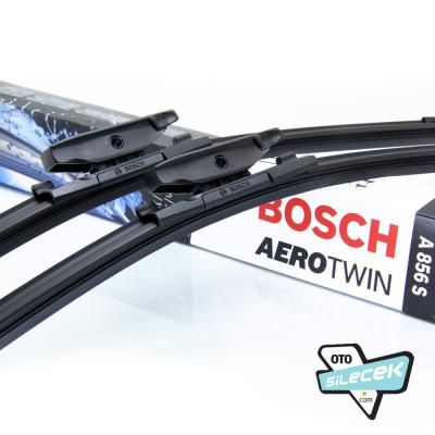 Mini Cooper R56 Bosch Aerotwin Silecek Takımı 2012-2013