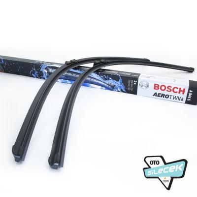 C4 Picasso Bosch Aerotwin Silecek Takımı