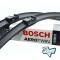 Mercedes CLS Bosch Aerotwin Silecek Takımı