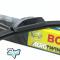 Bosch Aerotwin Universal Silecek AR 575 U