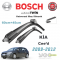 Kia Cee'd Bosch Aerotwin Muz Silecek Takımı 2009-2012