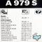 VW Passat B6 Bosch Aerotwin Silecek Takımı 2005-2010