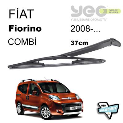 Fiat Fiorino Arka Silecek Kolu 2007-2019
