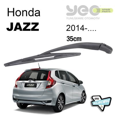 Honda Jazz Arka Silecek Kolu 2014-..