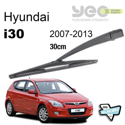Hyundai i30 Arka Silecek Kolu 2007-2013