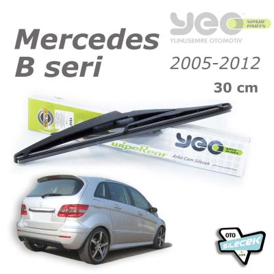 Mercedes B Serisi Arka Silecek 2005-2012