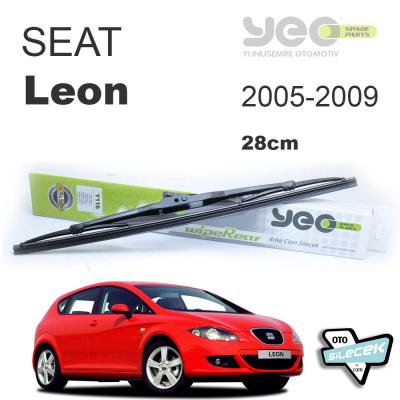 Seat Leon Arka Silecek 2005-2009