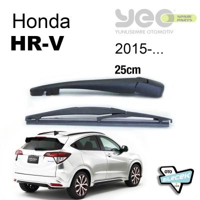 Honda HR-V Arka Silecek Kolu 2015-..