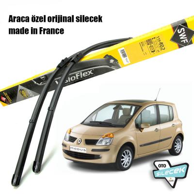 Renault Grand Modus Silecek Takımı SWF (2008->)
