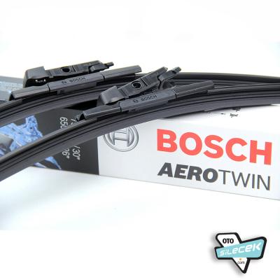 Ford C-Max Bosch Aerotwin Silecek Takımı 2015->