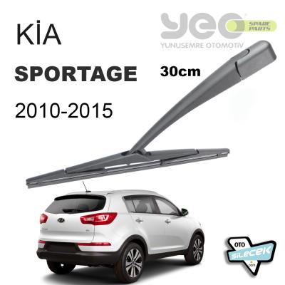 Kia Sportage Arka Silecek Kolu 2010-2015