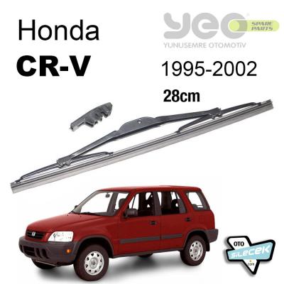 Honda CR-V Arka Silecek 1995-2002