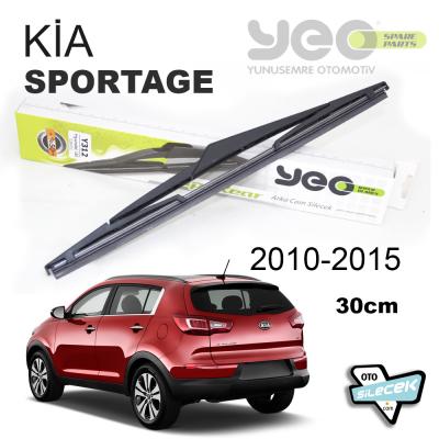 Kia Sportage Arka Silecek 2010-2015