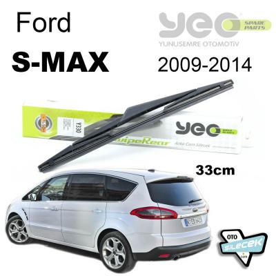Ford S-max Arka Silecek 2009-2014 YEO 33cm