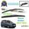 Dacia Dokker Hybrid Silecek Takımı YEO 2012-2015