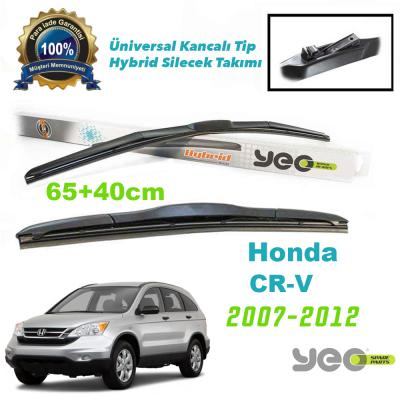 Honda CR-V Hybrid Silecek Takımı YEO 2007-2012