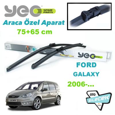 Ford Galaxy Silecek Takımı YEO 2006-..