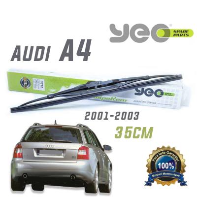 Audi A4 Avant Arka Silecek YEO 2001- 2003