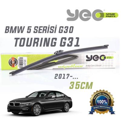 BMW 5 Serisi Touring G31 Arka Silecek YEO 2017-..