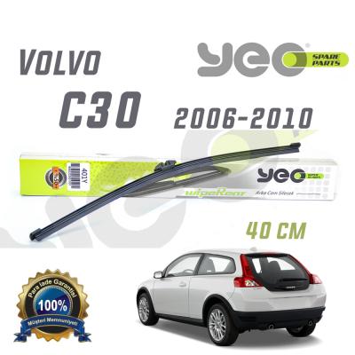 Volvo C30 Arka Silecek 2006-2010 Yeo Wiperear