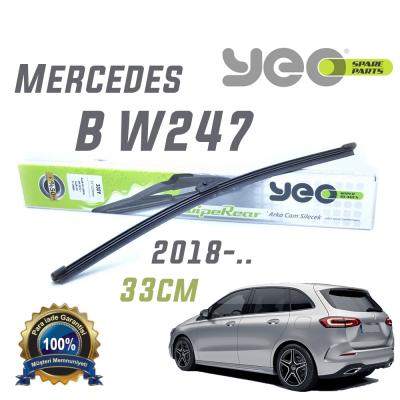 Mercedes B Serisi [W247] Arka Silecek 2018-.. Yeo Wiperear