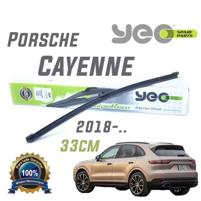 Porsche Cayenne [9YA] Arka Silecek 2018-.. Yeo Wiperear