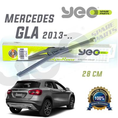 Mercedes GLA Serisi arka Silecek 2013-...Yeo Wiperear