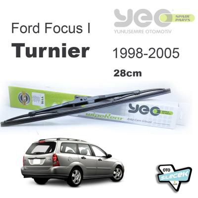 Ford Focus I Turnier Arka Silecek 1998-2005 Yeo wiperear